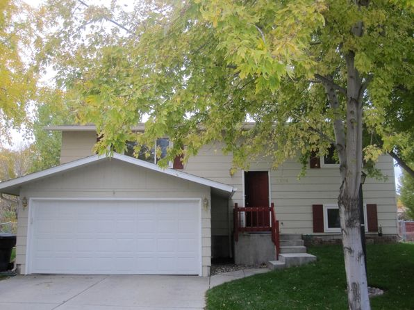 Houses For Rent in Billings MT - 91 Homes | Zillow
