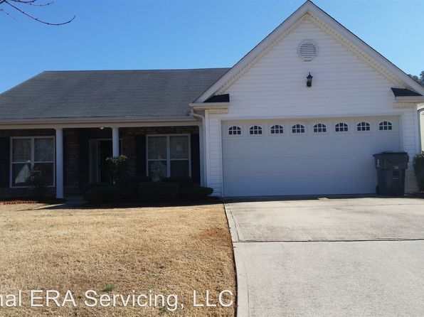 Homes For Rent In Carroll County Ga