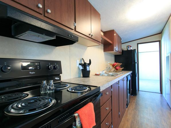Apartments For Rent In 75253 Zillow