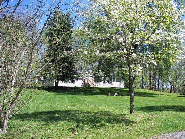 6090 Crane Creek Rd, Rock, WV 24747 | Zillow