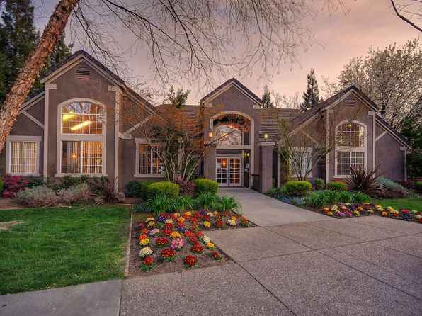 Miraculous Apartments For Rent In Sacramento Ca Zillow Download Free Architecture Designs Embacsunscenecom