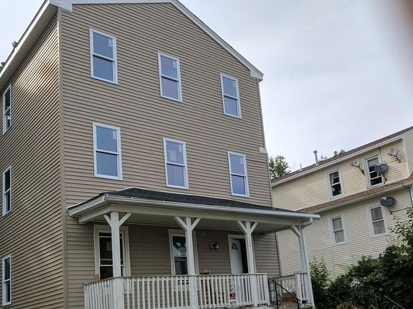 Apartments for rent in 01602 zillow for 3 bedroom apartments in worcester ma