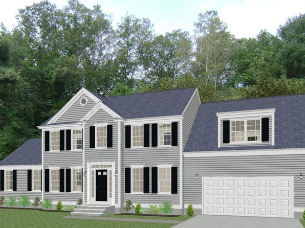 bristol county ma open houses 243 upcoming zillow