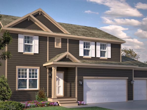 Apple Valley Real Estate   Apple Valley MN Homes For Sale   Zillow