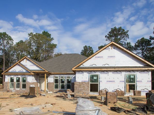Recently sold homes in hattiesburg ms 1 655 transactions for Home builders in hattiesburg ms