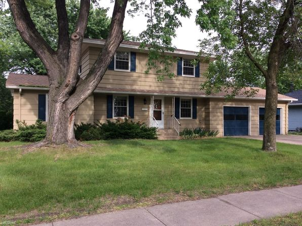 Houses For Rent in Brooklyn Park MN 11 Homes Zillow