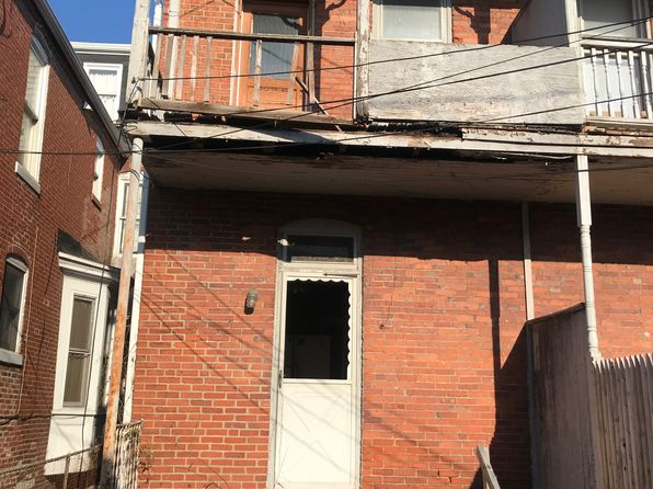 Harrisburg Pa For Sale By Owner Fsbo 21 Homes Zillow