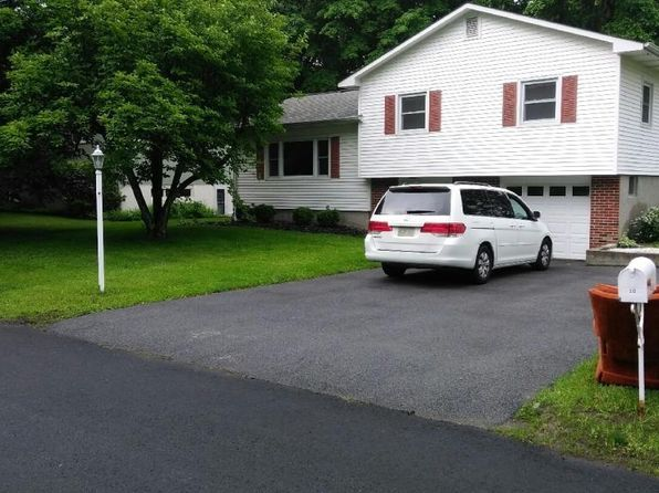 Houses For Rent In Middletown Ny 16 Homes Zillow