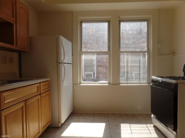 Apartments For Rent in Eastside Paterson Zillow
