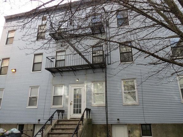 New Jersey Pet Friendly Apartments & Houses For Rent ...