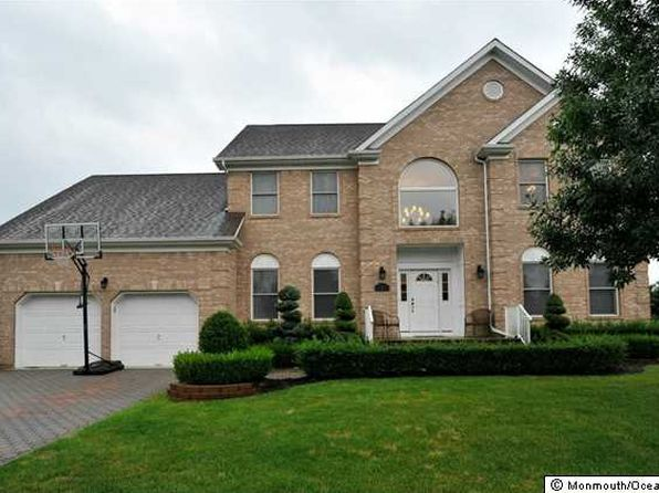 double entry doors manalapan real estate manalapan nj homes for