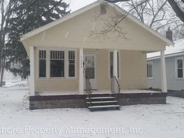 3 bedroom houses for rent in muskegon mi 28 images for Muskegon cabin rentals