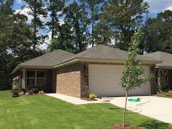 owens cross roads chat $163,750 124 winstead circle owens cross roads, al mls: 1093534 chat is now online ask away ask a question in the neighborhood $139,000 $100,000 $174,900.