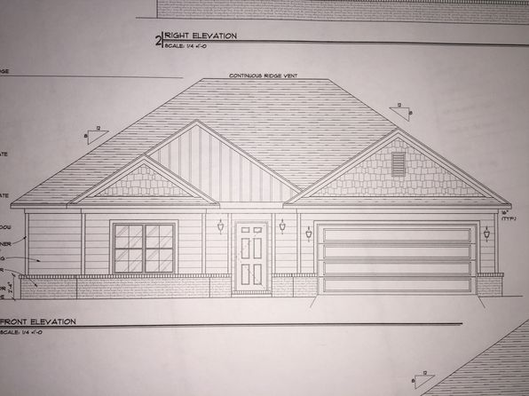 House Plans - Freeport Real Estate - Freeport FL Homes For Sale | Zillow