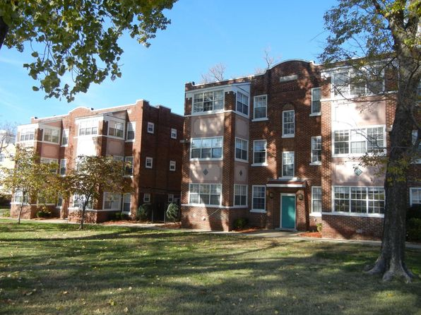Apartments For Rent in Downtown Tulsa | Zillow