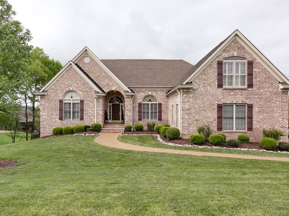 Homes For Rent In Nolensville Tn Williamson County