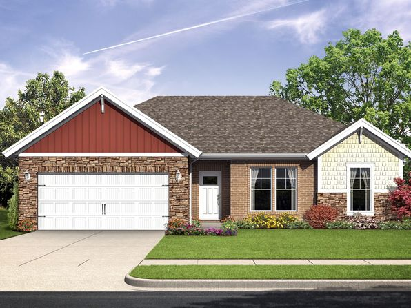 Bowling Green Real Estate Bowling Green Ky Homes For