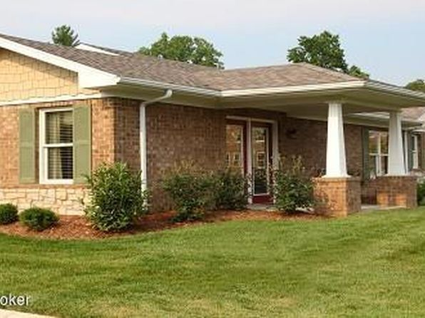 Houses For Rent In New Albany In 7 Homes Zillow