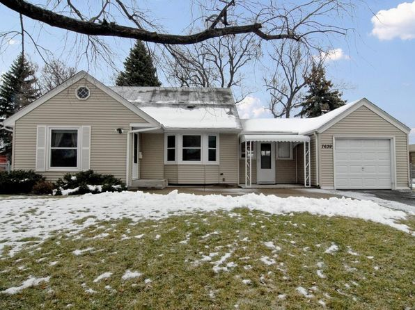 Houses For Rent In Richfield Mn 8 Homes Zillow