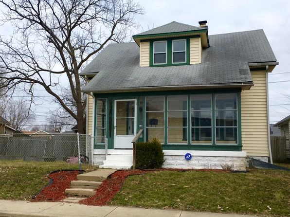 1420 Lawton Ave, Indianapolis, IN 46203   Zillow