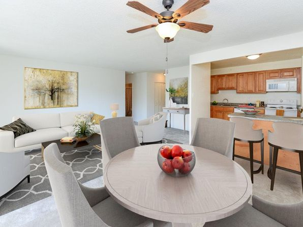 New Jersey Pet Friendly Apartments & Houses For Rent - 2,980 Rentals ...