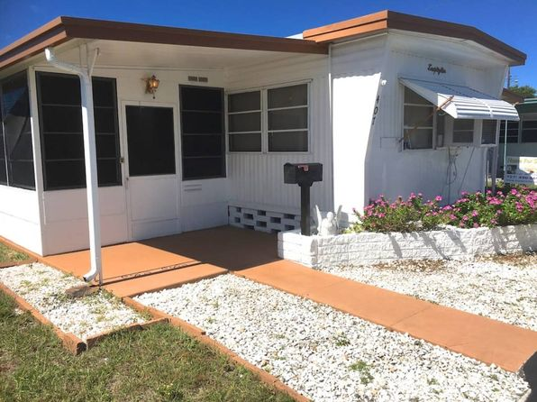 Largo FL Mobile Homes Manufactured For Sale