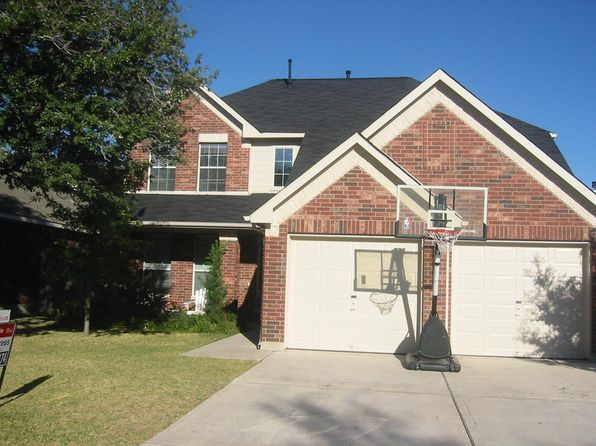 Houses For Rent In Brushy Creek Round Rock 4 Homes Zillow