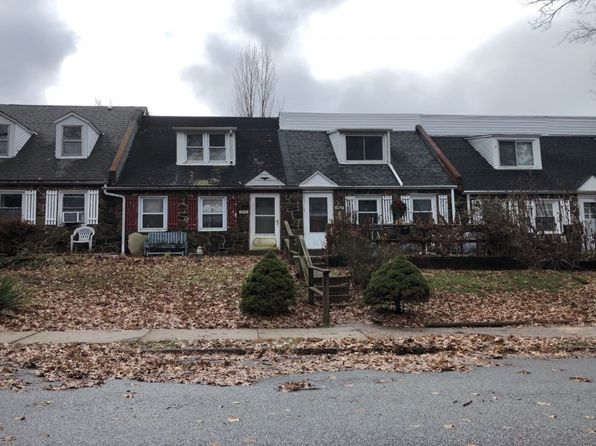 phoenixville pa single family homes for sale 29 homes zillow rh zillow com
