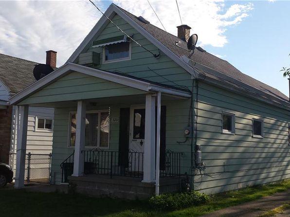 Buffalo Ny Homes For: Buffalo NY Foreclosures & Foreclosed Homes For Sale