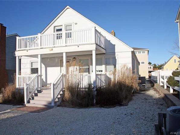 Phenomenal Long Beach Island Nj Condos Apartments For Sale 36 Interior Design Ideas Gentotryabchikinfo