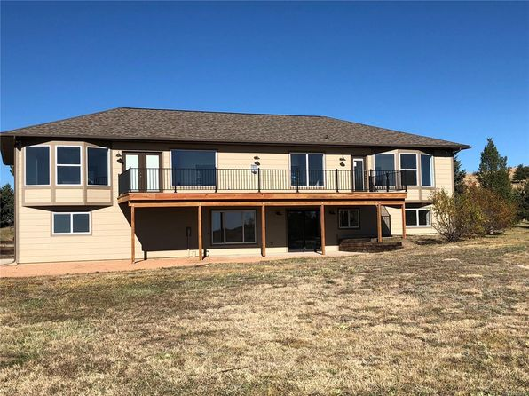 in springs ranch peyton real estate peyton co homes