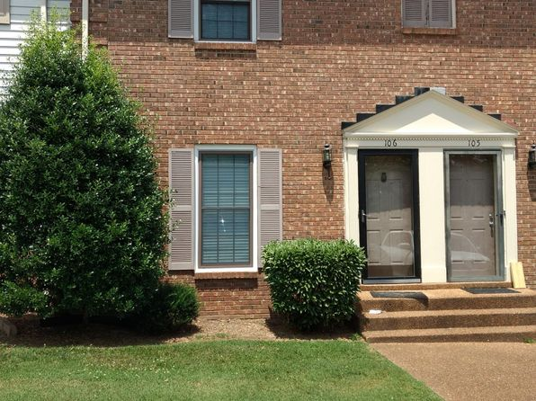 Townhomes For Rent In Brentwood TN   1 Rentals | Zillow