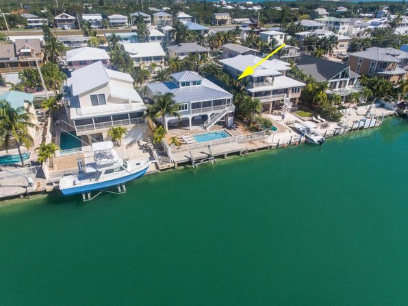 keys ocean summerland key real estate summerland key