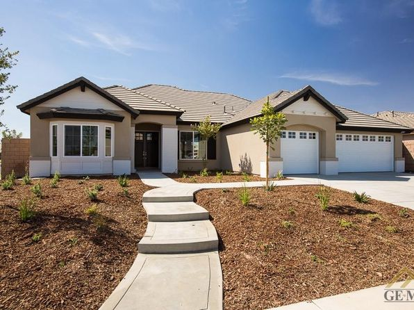 Bakersfield luxury homes bakersfield luxury homes for for Bakersfield home builders