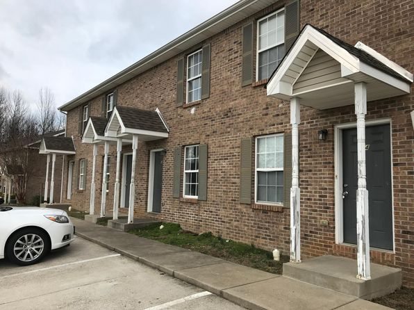 Townhomes For Rent in Clarksville TN - 20 Rentals | Zillow