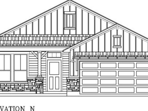 Corpus Christi Real Estate   Corpus Christi TX Homes For Sale   Zillow