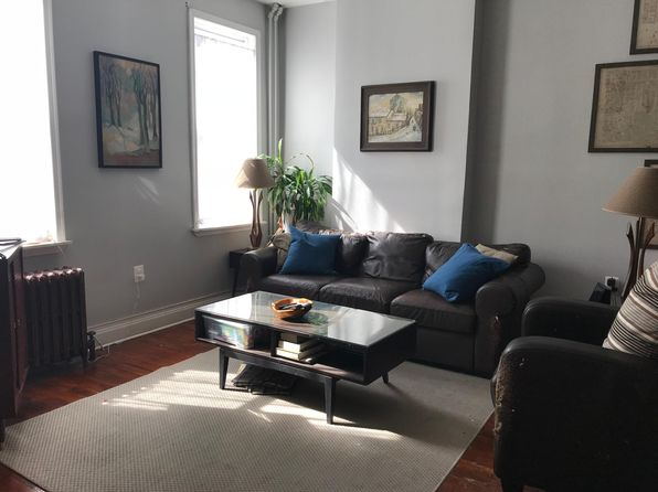 houses for rent in philadelphia pa 1 840 homes zillow
