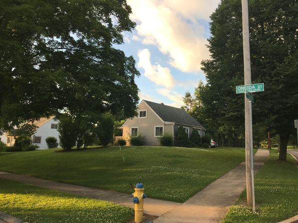Awesome Large Storage   State College Real Estate   State College PA Homes For Sale  | Zillow