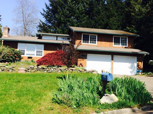 low income apartments poulsbo wa. house for rent low income apartments poulsbo wa