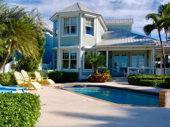 Astounding Houses For Rent In Sunset Key Key West 1 Homes Zillow Home Interior And Landscaping Synyenasavecom