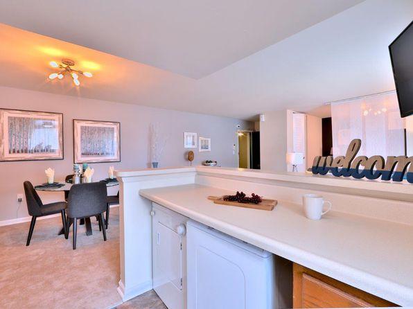 Princeton Estates Apartment Homes