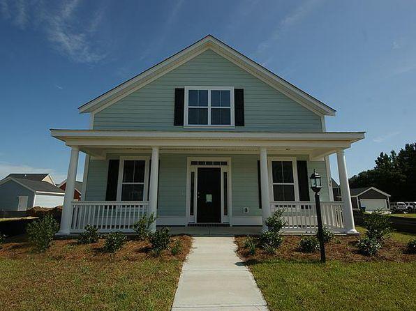 Summerville Real Estate - Summerville SC Homes For Sale   Zillow on