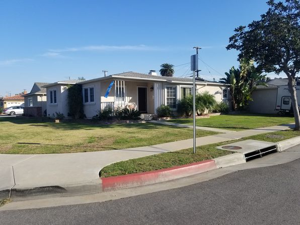 Torrance real estate torrance ca homes for sale zillow for sale by owner sciox Gallery