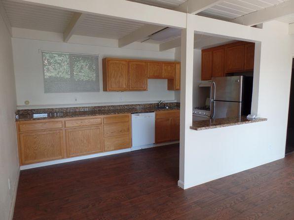 Herald Share Punta Cana - herald-share-apartment ...