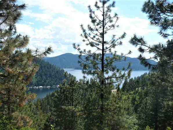 Loon Lake Real Estate Loon Lake Wa Homes For Sale Zillow