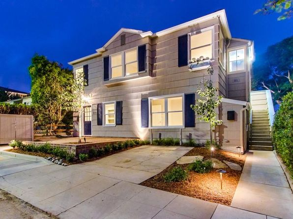 Apartments For Rent in San Diego CA | Zillow