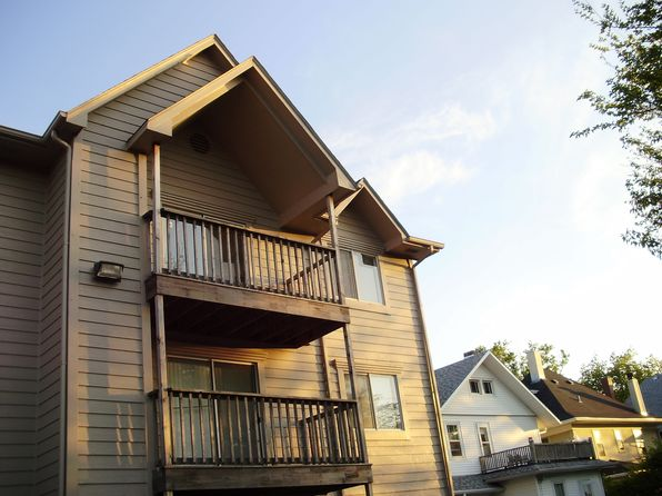 Omaha NE Condos & Apartments For Sale - 58 Listings | Zillow