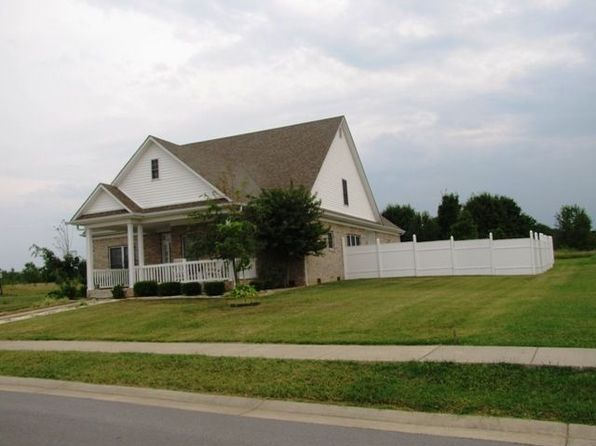 261 Ford Ave Bowling Green Ky 42101 Zillow
