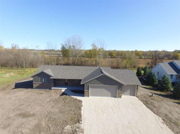 New Construction Homes In Fond Du Lac Wi