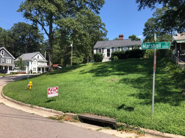 Raleigh NC For Sale by Owner (FSBO) - 84 Homes | Zillow